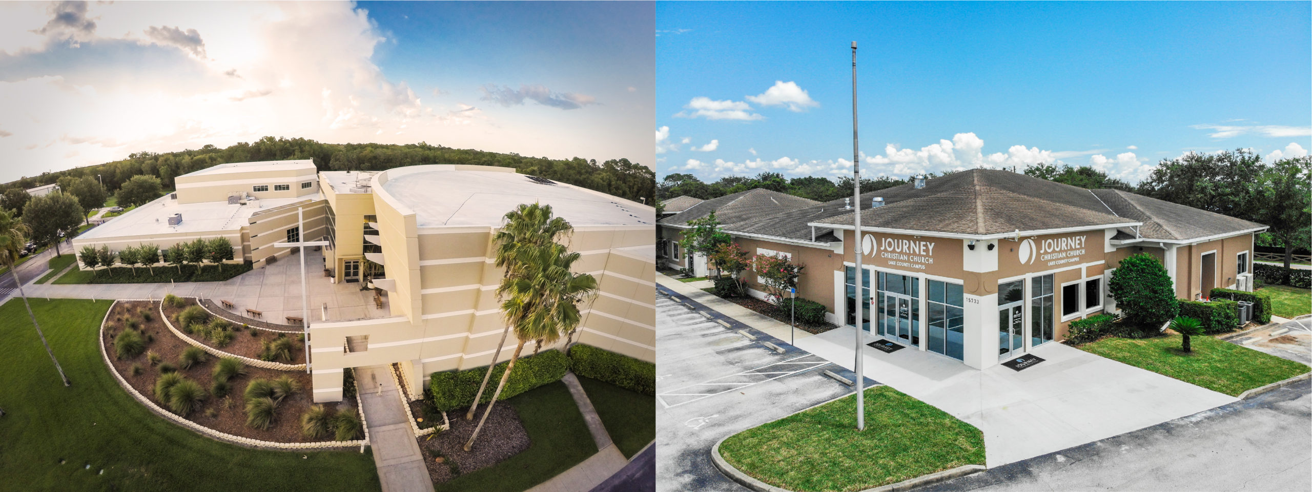 apopka and lake county campuses